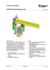 ProfiDAT<sup>®</sup> Datenübertragungssystem