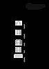 Schleifleitungen 0800 | Nennquerschnitte und Nennströme