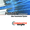 ProfiDAT compact - Data Transmission System
