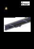 Kurzanleitung Schleifleitungssystem SinglePowerLine 0812