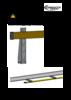 Kompakt-Schleifleitungssystem MultiLine 0831