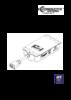 E-Abnehmer 1,5 kW - 40% Einschaltdauer; Q4/2 Stecker