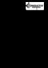 Single Pole Insulated Conductor Rail Program 0812
