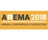 AREMA 2018