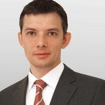 Daniel Dörflinger neuer CEO der Wampfler AG