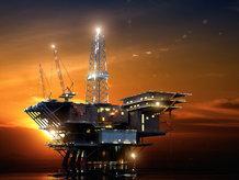 Conductix-Wampfler biete Energie- und Datenübertragungssysteme für die Offshore Industrie
